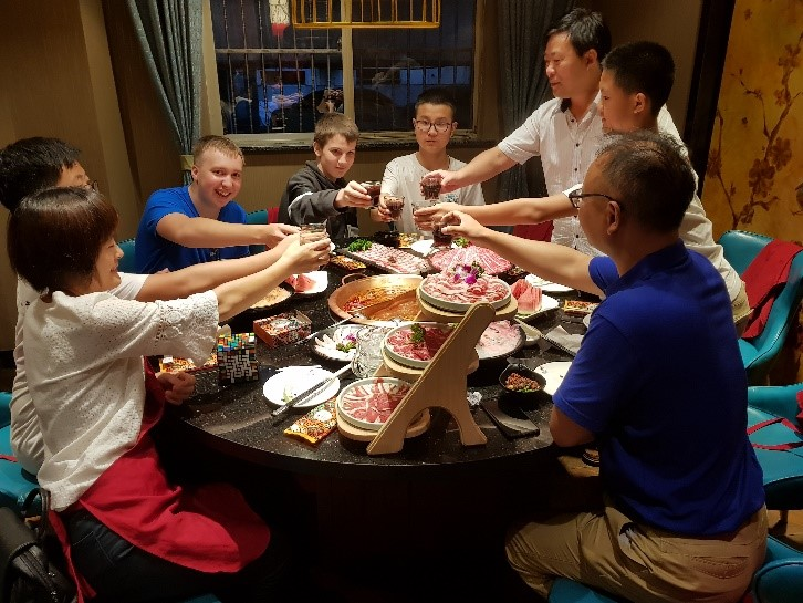 a day with a chinese family 2.jpg