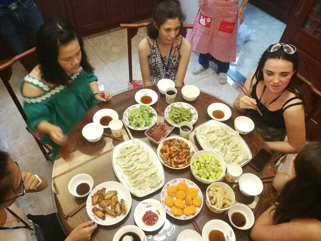 a day with a chinese family 11.jpg