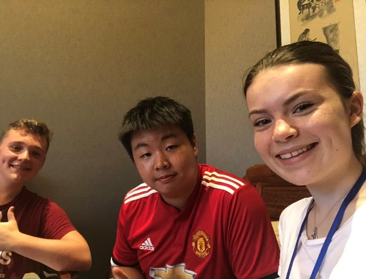a day with a chinese family 9.jpg